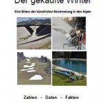 """Studie """"Der gekaufte Winter"""" erschienen"""